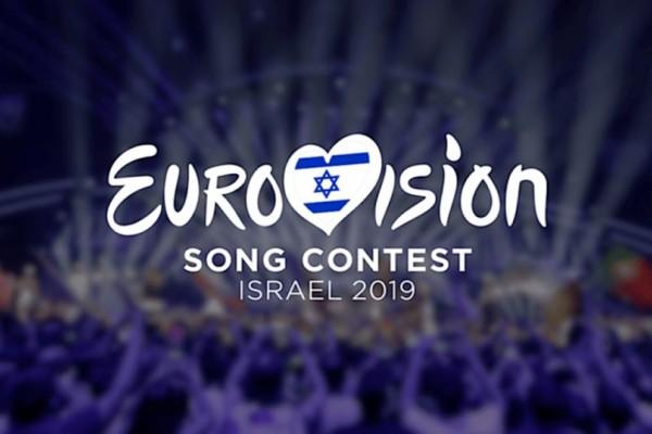 Eurovision 2019: Δεν φαντάζεστε ποιος θα εκπροσωπήσει την Ελλάδα για... δεύτερη μάλιστα φορά!