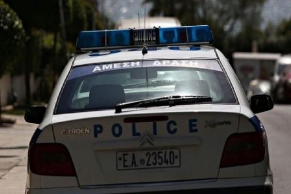 Αιτωλοακαρνανία: Έβγαλε όπλο σε συγγενή του για να «κυνηγήσει» τα χρωστούμενα