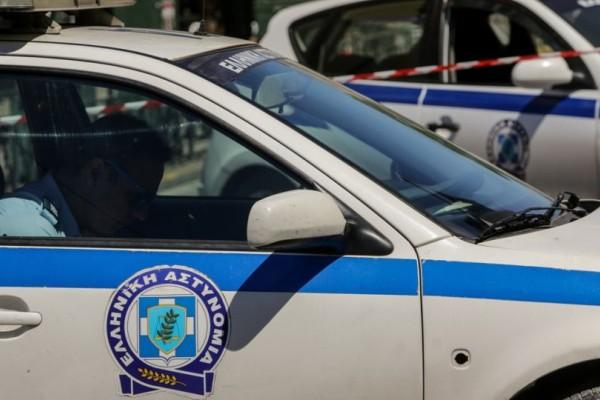 Σοκάρει το έγκλημα στην Θεσσαλονίκη: Τι σχέση είχε ο δολοφόνος με την 77χρονη που δολοφόνησε!