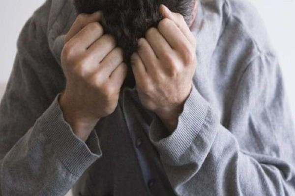 Ηράκλειο: Ραγίζει καρδιές το γράμμα του άνεργου πατέρα 4 παιδιών!