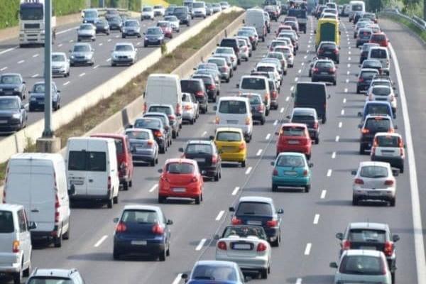 Σεισμός στην αγορά: Ανακαλούνται πασίγνωστα μοντέλα αυτοκινήτων!