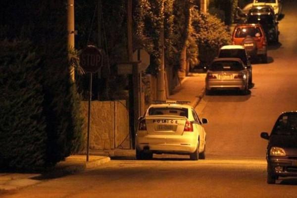 Έκρηξη βόμβα στο σπίτι πασίγνωστου Έλληνα επιχειρηματία!