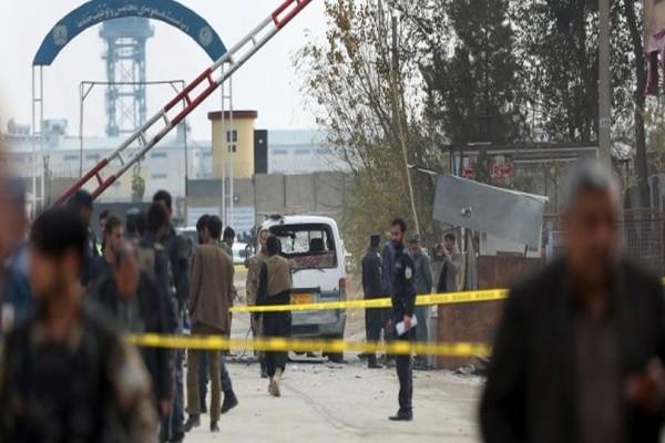 Νέα αεροπορική τραγωδία: Συντριβή με δεκάδες νεκρούς!