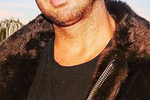 Ασύλληπτη τραγωδία: Σκοτώθηκε γνωστός τραγουδιστής σε ηλικία 34 ετών!