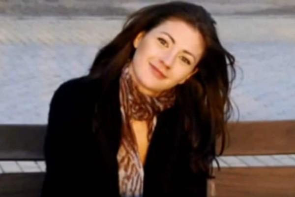 «Παιδί μου μην φύγεις, θα σε σκοτώσει»: Μαρτυρία σοκ για την δολοφονία της Αγγελικής Πεπόνη!