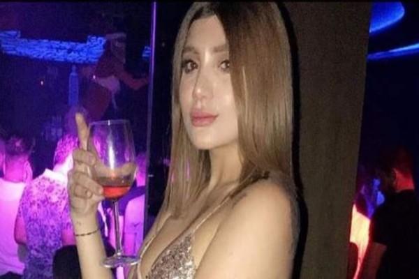 Φρίκη με την δολοφονία του 22χρονου μοντέλου: Βρέθηκε νεκρή στην μέση του δρόμου!