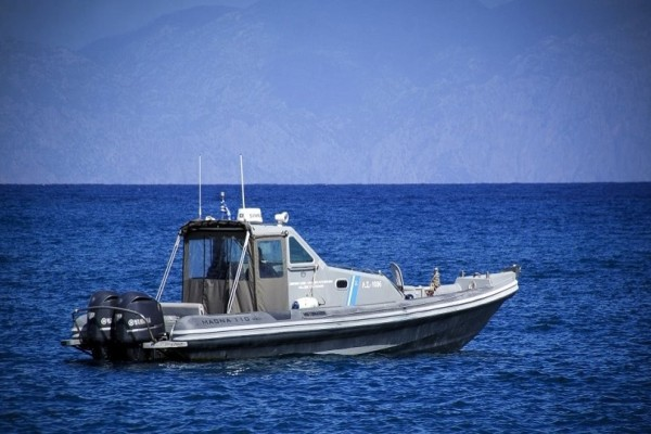 Νέα τραγωδία στο Αιγαίο: Τέσσερις νεκροί και 30 αγνοούμενοι σε ναυάγιο!