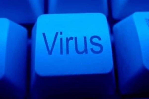 Ransomware: Ο ιός που απειλεί τον υπολογιστή σας και... ζητά λύτρα!