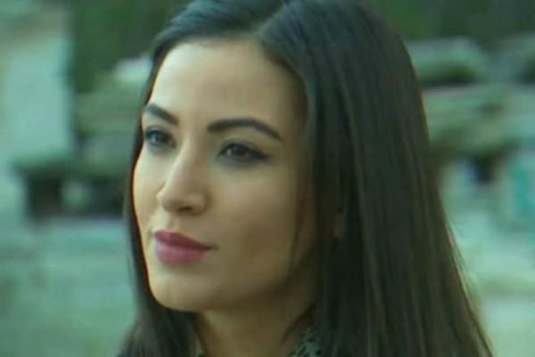 Elif: Η Αρζού θυμάται το παρελθόν της με τον Κενάν! Όλες οι εξελίξεις