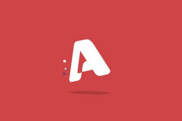Alpha: Οι μεγάλες αλλαγές στο κανάλι!