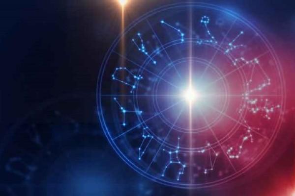 Δεν το περιμέναμε αυτό! Κορυφαίος Έλληνας ηθοποιός ασχολείται με την αστρολογία!