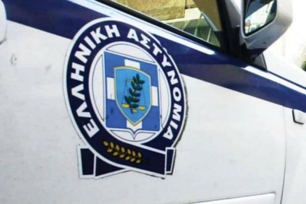 Καλαμάτα: Αστυνομικοί μπλεγμένοι σε ροζ κύκλωμα - Όλο το ρεπορτάζ (video)