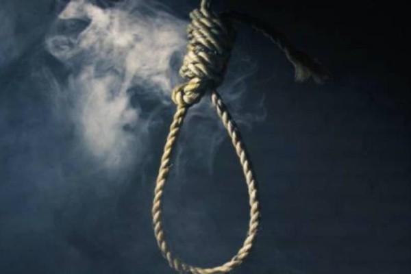Σοκ στη Λακωνία: Αυτοκτόνησε 62χρονος!