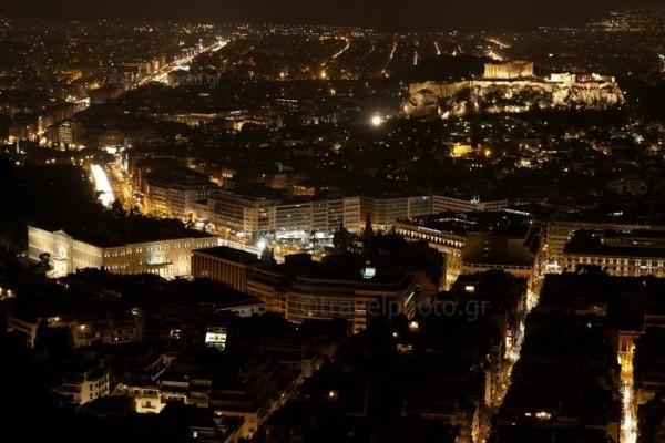 Το τρομακτικό σενάριο που απειλεί την Ελλάδα! Συναγερμός
