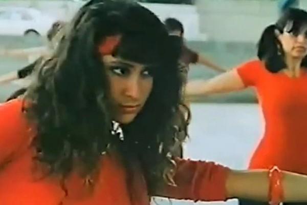 Λιζέτα Μαλινδρέτου: Η σταρ του '80 που ερωτεύτηκαν όλοι οι έφηβοι της εποχής με το τραγικό τέλος!