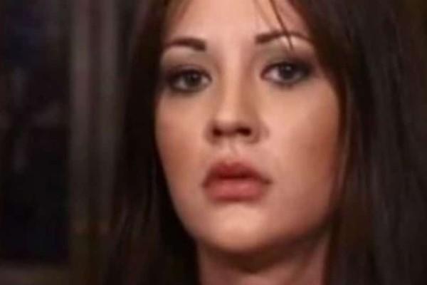 Θρίλερ στην Πρέβεζα: Ανήκει τελικά το κρανίο στην Αγγελική Πεπόνη; Όλες οι εξελίξεις (video)