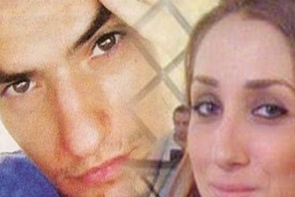 Μόνικα Κωνσταντινίδου: Η άγρια δολοφονία της 25χρονης αεροσυνοδού! Την στραγγάλισε και πέταξε το κορμί της!