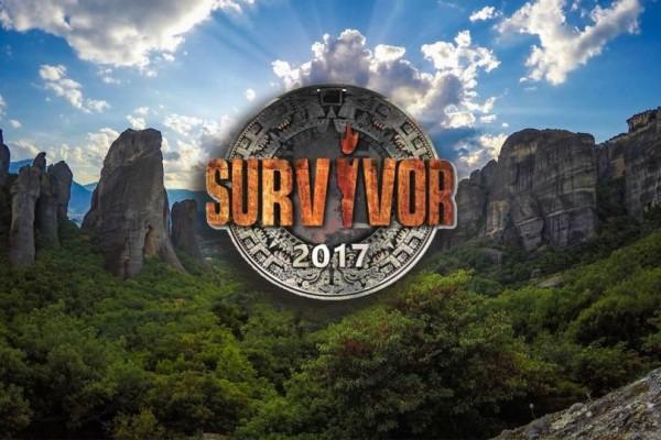 Τέλος εποχής για το Survivor! Ξεχάστε όσα ξέρατε