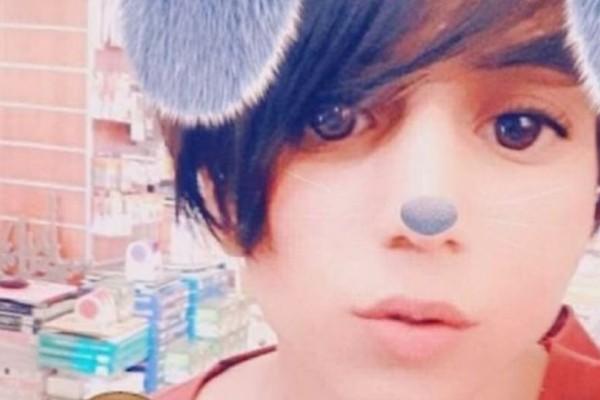 Φρίκη: Δολοφόνησαν 14χρονο επειδή έμοιαζε για... γκέι!