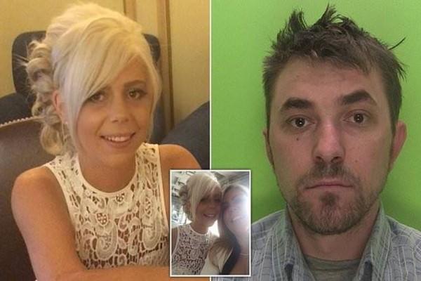 Φρίκη: 32χρονος που σκότωσε τη γυναίκα του και έστειλε μήνυμα στην πεθερά του πως...