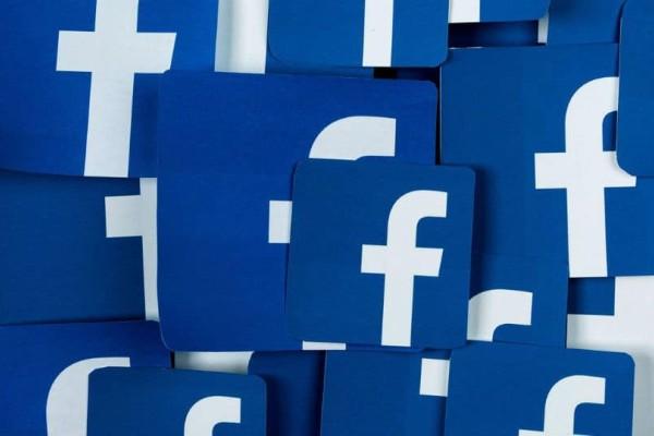 Facebook: Τι έκλεψαν οι χάκερς από 29 εκατομμύρια χρήστες;