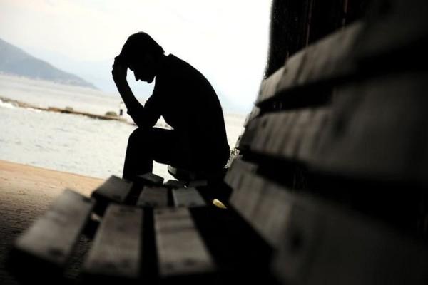 Οι συνήθειες που βλάπτουν την ψυχική σου υγεία χωρίς να το αντιλαμβάνεσαι!