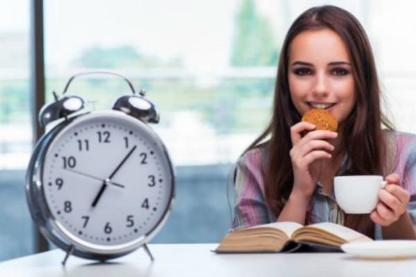 Δώστε βάση: Αυτή είναι η ευκολότερη δίαιτα που υπάρχει!