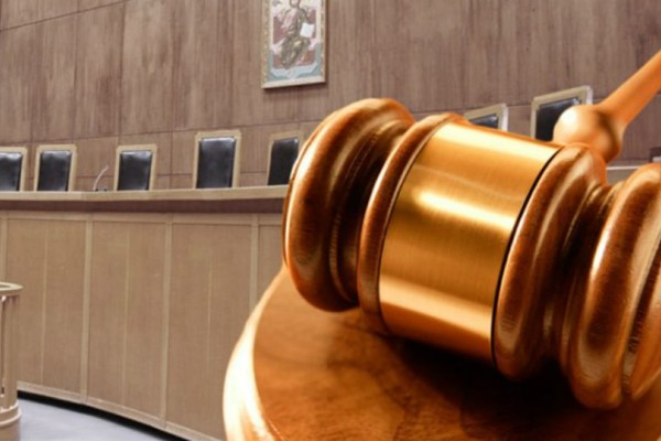 Ρόδος: Γαμπρός πήγε στα δικαστήρια την πρώην... πεθερά του!