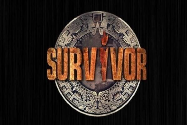 Τέλος εποχής για το Survivor: Αλλάζει ώρα!
