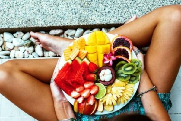 Αυτή η δίαιτα είναι μόνο για λίγους και κάνει θαύματα!