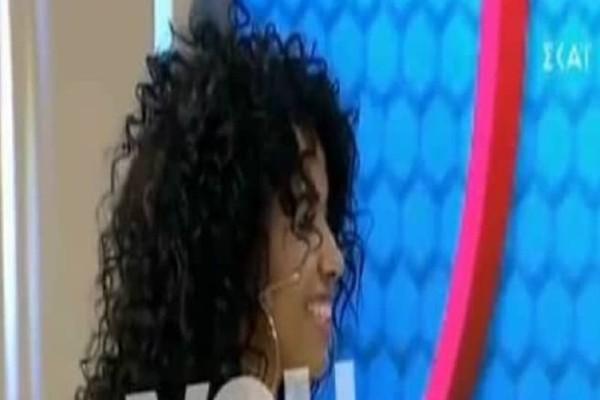 My Style Rocks 2: Η Παπαδέλη και οι φήμες για τη σχέση με τον Μάστορα! (video)