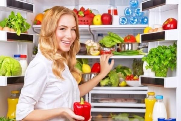 Αισθάνεστε συνέχεια κουρασμένοι; - Σίγουρα αυτή η βιταμίνη λείπει από τη διατροφή σας!