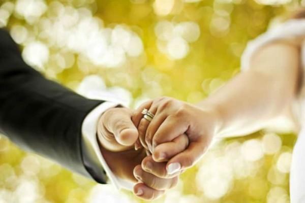 Χαλκίδα: Απίστευτη ιστορία! Σκηνοθέτησε γάμο «μαϊμού» για να βλέπει σύζυγο και ερωμένη