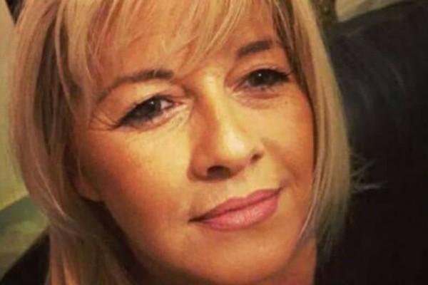 Έγκλημα στο Ηράκλειο: Αύριο απολογείται ο κατ' ομολογία δολοφόνος της άτυχης 53χρονης