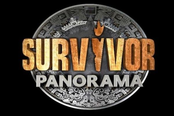 Κίνηση βόμβα από τον ΣΚΑΙ: Δεν φαντάζεστε ποιος θα παρουσιάζει το Survivor Panorama!