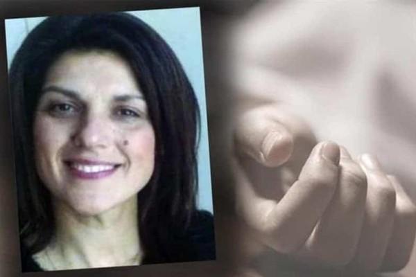 Ειρήνη Λαγούδη: Εικόνες - σοκ! Έτσι ήταν η εικόνα της όταν βρέθηκε νεκρή (video)