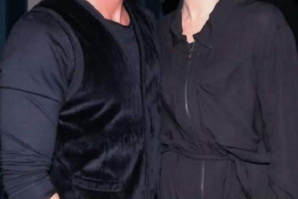 Γάμος βόμβα στη showbiz: Ποια Ελληνίδα παρουσιάστρια ετοιμάζεται να παντρευτεί; (photo)