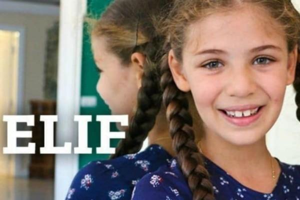 Elif: Ο Μουράτ και ο Βεϊσέλ πάνε στο νοσοκομείο!