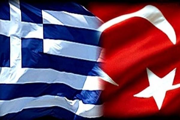 Τι σημαίνει η φράση casus belli, με την οποία απειλεί η Τουρκία;