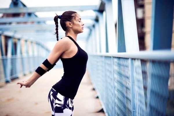 Θέλεις να χάσεις άμεσα κιλά; - Αυτά είναι τα 10 μυστικά όσων αδυνατίζουν χωρίς δίαιτα!