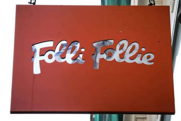 Folli Follie: Αρνείται τον έλεγχο στα οικονομικά της!