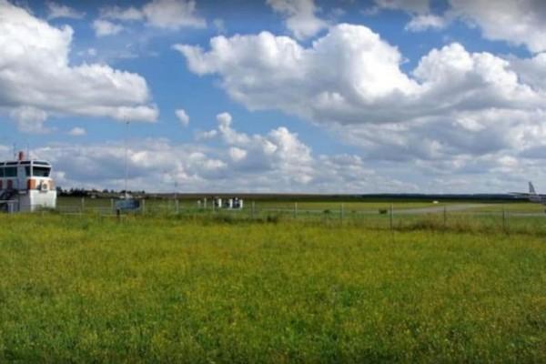 Τραγωδία στην Γερμανία: Αεροσκάφος Τσέσνα έπεσε σε πλήθος - 3 νεκροί