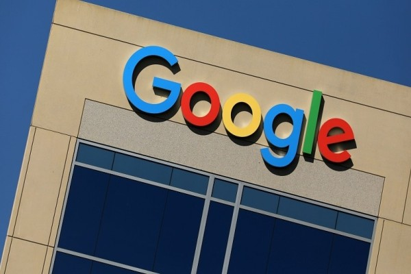 Google: «Αποδεσμεύει» τις εταιρείες που φτιάχνουν συσκευές με Android!