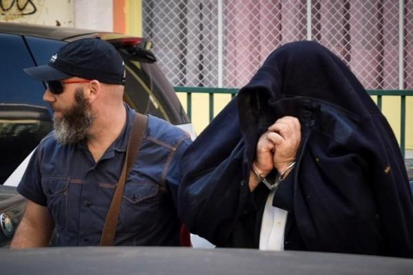 Σέρρες: Προφυλακιστέος ο καθηγητής του ΤΕΙ!