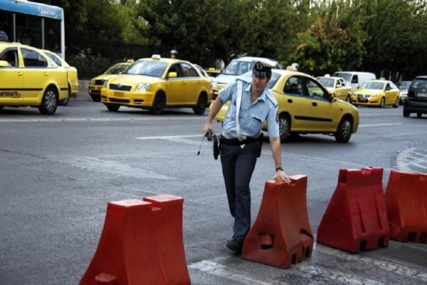 Οδηγοί δώστε βάση: Έρχονται κυκλοφοριακές ρυθμίσεις στη Βάρη!