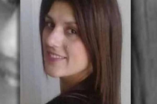 Ειρήνη Λαγούδη: Επιμένουν για το «ραντεβού θανάτου» στο σημείο που βρέθηκε νεκρή οι συγγενείς της!