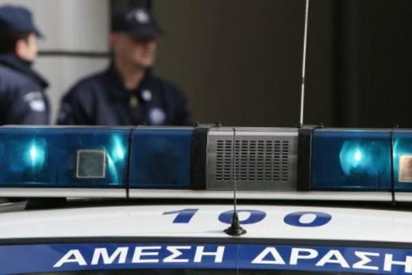Σάλος στην Κρήτη: Πατέρας ξυλοκόπησε την ανήλικη κόρη του στη μέση του δρόμου!
