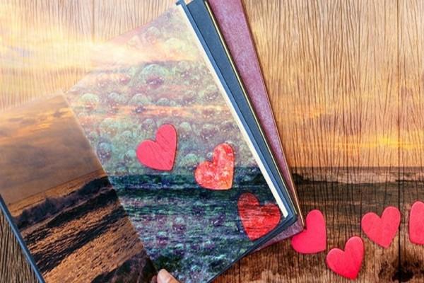 Ζώδια: Εβδομαδιαίες ερωτικές προβλέψεις από 15 έως 21 Οκτωβρίου! - Δες τα ερωτικά «Πρέπει» και «Μη»