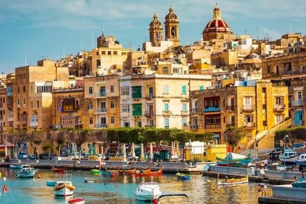 Μάλτα: Οι λόγοι που θα σας πείσουν να επισκεφθείτε την πανέμορφη αυτή πόλη!