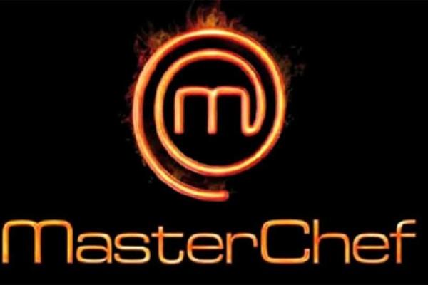 Master Chef: Κόβεται ή όχι από το Star; Όλη η αλήθεια!